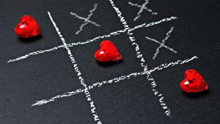 致所有以愛與溫柔相待的人們。
