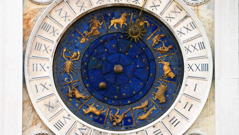 《擴展與療癒-占星與光的學習與運用》幾處分享。