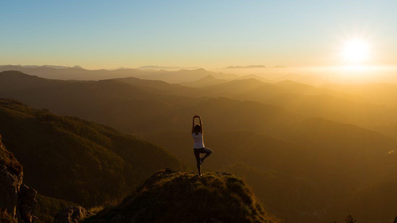 參與瑜珈師培訓練前,七個你可以問問自己的問題。