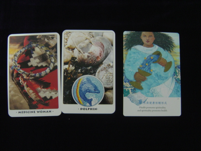 tricard (3).JPG