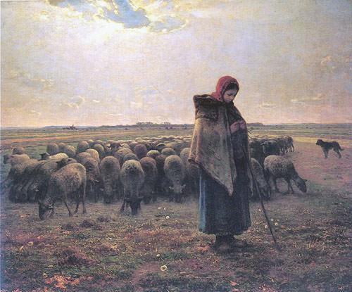 牧羊女與羊群.jpg